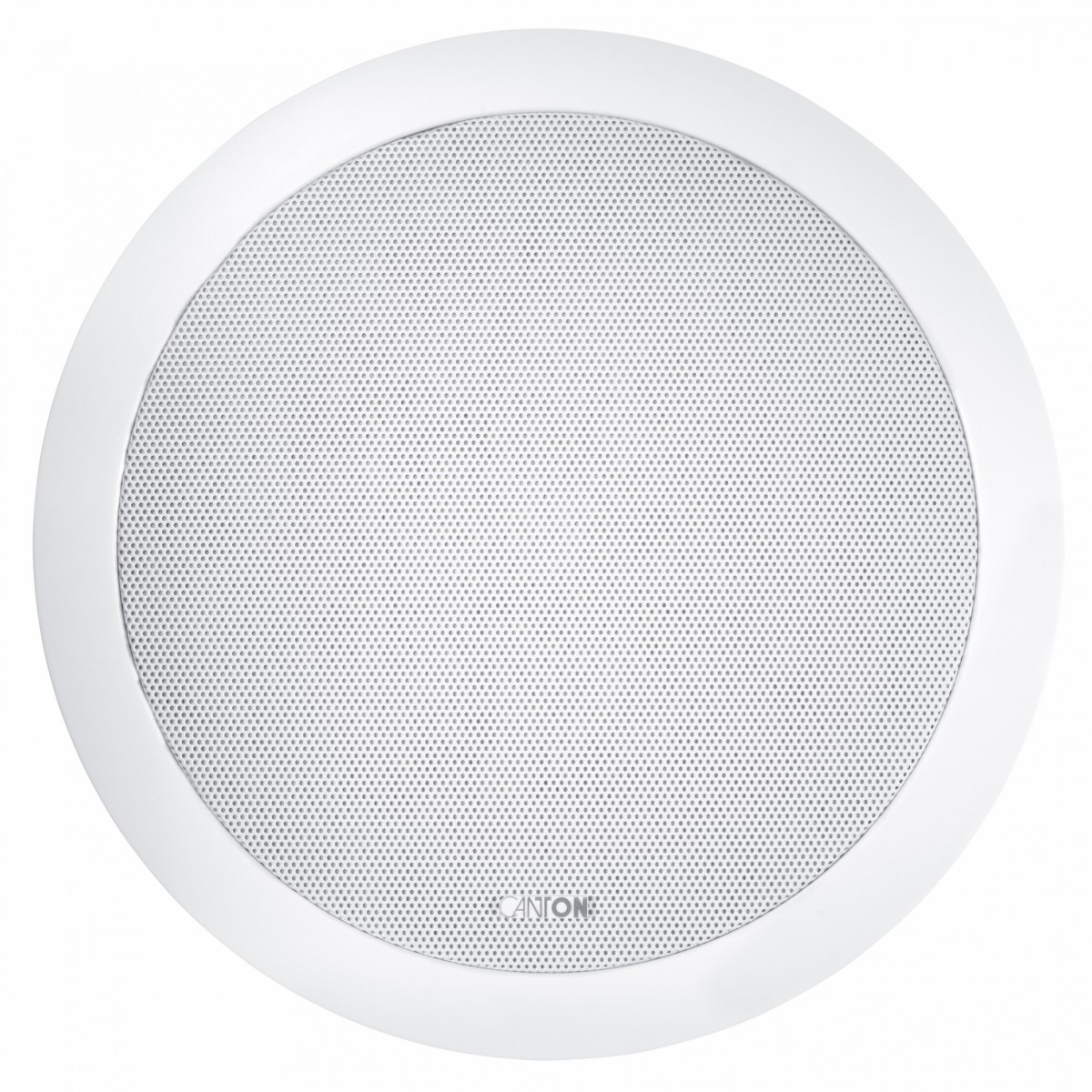 Canton InCeiling 443 white