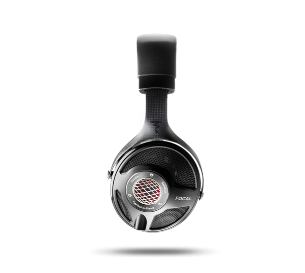 FOCAL HOME Headphones Utopia