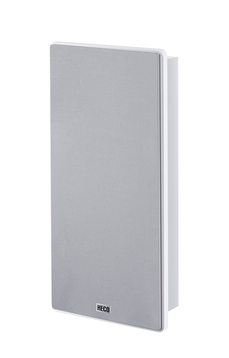 Heco Ambient 22 F White