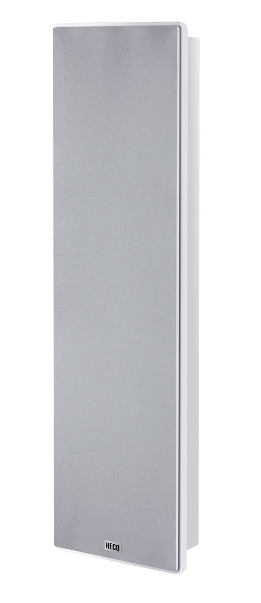 Heco Ambient 44 F White