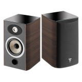 Focal Aria 906 Noyer